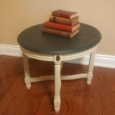 French Provincial Furniture, Table, Home Decor, Homemade Home Decor, Mesas, Desk, Decoration Home, Tabletop, Desks