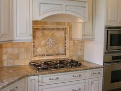 Backsplashes Home Services Contact Us Bathroom Projects Backsplashes Backsplash Ideaskitchen Ideas