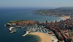 Gijón-Asturias-España