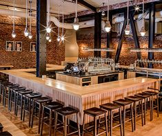 America's Best Beer Bars: Mikkeller, San Francisco, CA