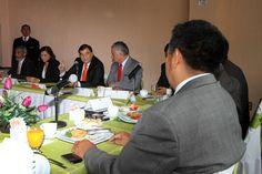 GRACIAS AL TRABAJO COORDINADO CON CFE, LOGRA ESTE GOBIERNO ELECTRIFICACIÓN DE 96.61%              ·         El Gobernador cumple así su compromiso de dotar a la población de servicios básicos