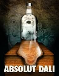 Резултат с изображение за The Absolut Book.The Absolut Vodka Advertising Story»