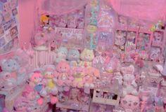fairy kei toys tumblr - Buscar con Google