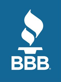 BBB is very serious about the enforcement of its standards with Accredited Businesses. It is unfortunate, but sometimes an Accredited Business can have its accreditation revoked.