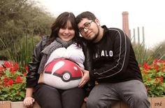 Pokemon Stomach!