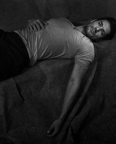 David-Gandy-El-Pais-Icon-2015-Black-White-Photo-Shoot-003