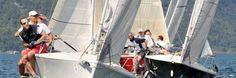 La regata Terraemare Cup è organizzata per il 20 e 21 giugno 2015 a Riva del Garda @gardaconcierge