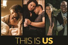 This Is Us: We Can Always Come Back to This (Single) soundtrack from composed by Various Artists, Siddhartha Khosla. Released by UMe in 2017 containing music from This Is Us Serie This Is Us, This Is Us Characters, New Books, Books To Read, Amazon Video, Drame, County Library, Best Dating Sites, Emotion