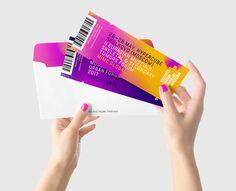 Логотип ифирменный стиль Московского международного медицинского кластера Ticket Design, Game Design, Architecture Blueprints, Conference Branding, Ticket Template, Hand Reference, Information Design, Minimal Design, Graphic Design Inspiration
