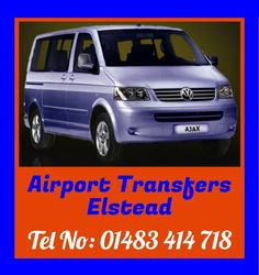 For more detail simply visit at: http://www.ajax-cars.co.uk/airport-transfers-elstead.html