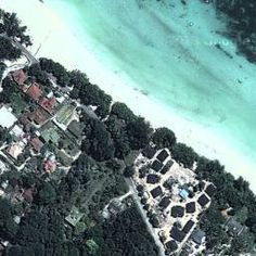 Mission Lodge Morne Seychellois National Park Mahe Seychelles