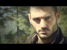 """VIDEO ESTRENO: Reik presenta el video del tema """"Con La Cara En Alto"""". ¡Disfrútalo y compártelo!"""
