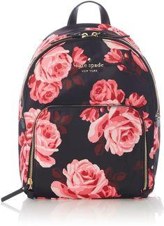 Kate Spade New York Hartley backpack bag