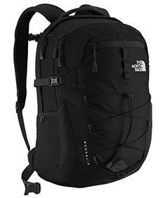Awesome Deals : The North Face Borealis Backpack TNF Black Size One Size - FIND OUT