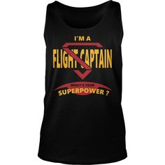 FLIGHT CAPTAIN JOBS TSHIRT GUYS LADIES YOUTH TEE HOODIES SWEAT SHIRT VNECK UNISEX #gift #ideas #Popular #Everything #Videos #Shop #Animals #pets #Architecture #Art #Cars #motorcycles #Celebrities #DIY #crafts #Design #Education #Entertainment #Food #drink #Gardening #Geek #Hair #beauty #Health #fitness #History #Holidays #events #Home decor #Humor #Illustrations #posters #Kids #parenting #Men #Outdoors #Photography #Products #Quotes #Science #nature #Sports #Tattoos #Technology #Travel…
