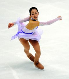 Sport Gymnastics, Ice Princess, Sports Figures, Figure Skating, Lunges, Simply Beautiful, Skate, Athlete, Ballet Skirt