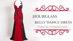 Frustrated with the fitting of belly dance bras? Here are 10 easy ways to make belly dance bra fit with minimal sewing! Belly Dance Bra, Belly Dance Costumes, Dance Belt, How To Sew Sequins, Diy Circle Skirt, Circle Skirts, Rhinestone Appliques, Mermaid Skirt, Tribal Fusion