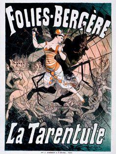http://frankzumbach.files.wordpress.com/2011/12/circus-sideshow-posters-5.jpg