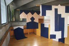 Samiro Yunoki textiles (II)