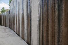 Australian photographer Jake Weisz discovers the minimalist Amangiri Resort in Southern Utah Amangiri Resort Utah, Jackson Hole Airport, Concrete, Curtains, Home Decor, Blinds, Decoration Home, Room Decor, Draping