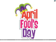 Events April Fool Wallpaper #32. Wallpapers Also available in 1024x768,1280x1024,1920x1080,1920x1200 screen resolutions.