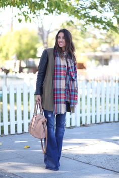 thanksgiving-outfit-dressed-up-casual.png 600×900 pixels