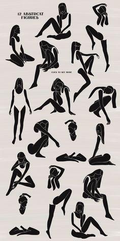 Model Poses Photography, Art Photography, Creative Portrait Photography, Photography School, Photography Of Women, Female Body Photography, Black And White Photography Portraits, Feminine Photography, Modelling Photography