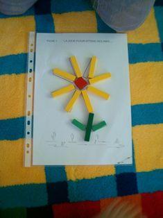 Par les réglettes, l'enfant découvre les notions des opérations dès le plus jeune âge, se familiarise avec. je vous met le livret maternelle: http://lecoledelily.wifeo.com/documents/Reglettes_3-6ans_1.pdf http://lecoledelily.wifeo.com/documents/Reglettes_3-6ans_2.pdf réglettes cuisenaires