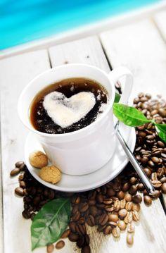 ... #coffee #love