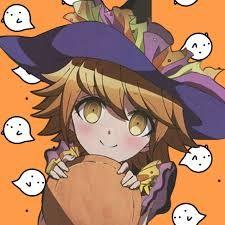 prideiicons flag | Tumblr Halloween Icons, Flag, Tumblr, Anime, Art, Art Background, Kunst, Cartoon Movies, Science