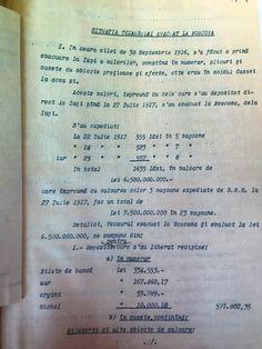 Descoperire istorică – Dosarul pe care Antonescu l-a trimis cu armata la Moscova ca să revendice TEZAURUL României! Necunoscut și neatins de 80 de ani Optimism, Personalized Items, Romania
