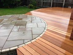 Ethan Mason Paving, Natural stone, Singolii, sandstone, paving slabs, patio…