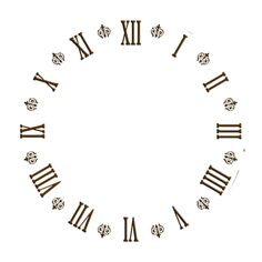 ... Google Search | My bed and Bath | Pinterest | Clock, Search and Google