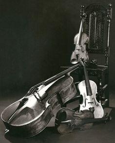 Bath Classical Musicians