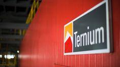Ternium reporta alza de ventas y cambio de presidente ejecutivo - Forbes Mexico
