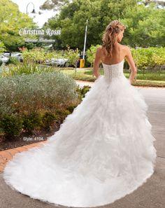 Bridal gowns and wedding dresses New Zealand: Auckland, Wellington, Hamilton, North Shore. Dream Wedding Dresses, Bridal Dresses, Wedding Gowns, Something Borrowed, Something Blue, White Books, Bali Wedding, Designer Gowns, Little White