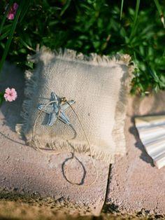 Preppy Pink Wedding by #SweetgrassSocial  #SouthernWeddingsBlog #CharlestonWedding http://southernweddings.com/2012/01/30/preppy-charleston-wedding-virgil-bunao/