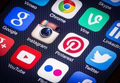 Игорная компания King заказала продвижение в соцсетях в magneticNorth.  Интерактивная игорная компания King начнет сотрудничество с британским агентством magneticNorth. Целью партнерства является повышение активности бренда в социальных сетях.