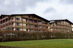 Freund Hotel & Spa Resort