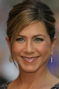 Celebs who can't stand Jennifer Aniston – Celebrities Woman Cabelo Jenifer Aniston, Jeniffer Aniston, Jennifer Aniston Pictures, Jennifer Aniston Style, Jennifer Aniston Makeup, Nancy Dow, John Aniston, Justin Theroux, Corte Y Color