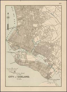From Cram 1880's atlas?