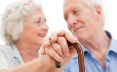 Senioren met een tekort aan vitamine D hebben een groter risico op het ontwikkelen van de ziekte van Alzheimer en andere vormen van dementie. Dat blijkt uit een onderzoek van de University of Exeter. http://www.gezondheidsnet.nl/hersenen-en-geheugen/vitamine-d-tekort-verhoogt-risico-op-dementie