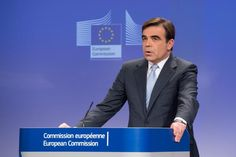 The European Commission has expressed the opinion on a referendum in Catalonia Suit Jacket, Suits, Catalan Independence, Jackets, Politics, Style, Fashion, Down Jackets, Swag
