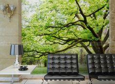 Fototapete 3d wand angepasst modernes design Mural grünen tv hintergrundbild 3d factory outlet in Produktdetails Beachten Sie: 1. dieser artikel verkauft von Square Meter, bitte sagen uns, wie viele qm S aus Tapeten auf AliExpress.com | Alibaba Group