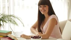 Payday Cash Loans- Quick And Effortless Financial Aid In Hour Of Need!