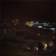 Ancona, foto mia