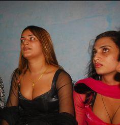 indian transgender / hijra - Page 37 - Xossip