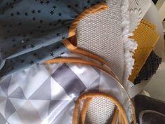 #mercadoloftstore #mls #umseisum #decor #decoração #kids #crianças #baby #child #babete #pattern #geometry #kidsroom #tapete #pillow #lavandiska #kidsdecor