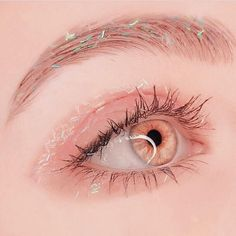 eyeshadow makeup expire makeup step by step makeup g. - eyeshadow makeup expire makeup step by step makeup golden ma - Aesthetic Eyes, Peach Aesthetic, Aesthetic Makeup, Aesthetic Girl, Makeup Inspo, Makeup Art, Makeup Inspiration, Makeup Stuff, Makeup Geek