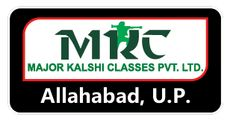 Major Kalshi Classes Pvt Ltd is Best  SSB Coaching NDA Coaching CDS Coaching AFCAT Coaching in India